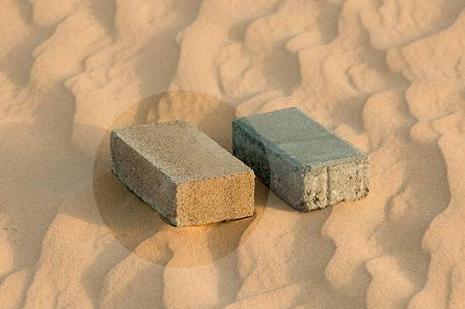 3 loại vật liệu xây dựng bền vững có nguồn gốc sinh học